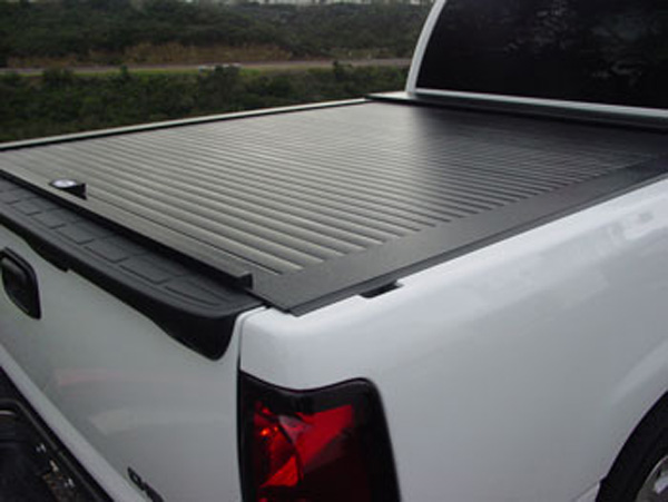 Rolling Truck Bed Covers >> Truck Covers Roll Top Truck Covers