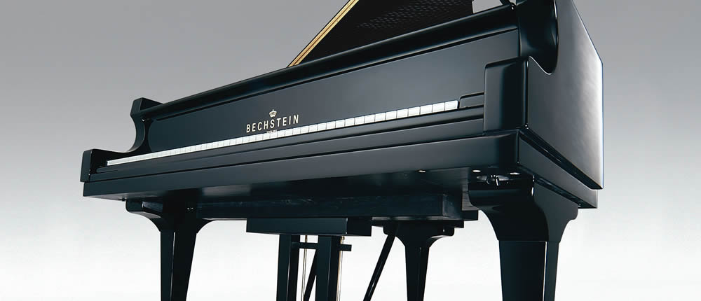 Bechstein-Grand-Piano
