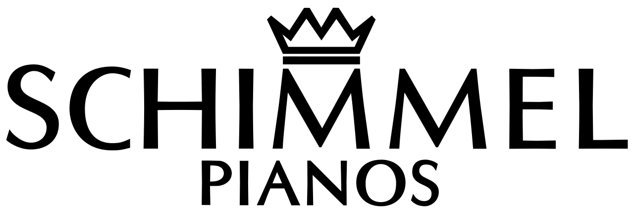 Wilhelm_Schimmel_Logo.svg