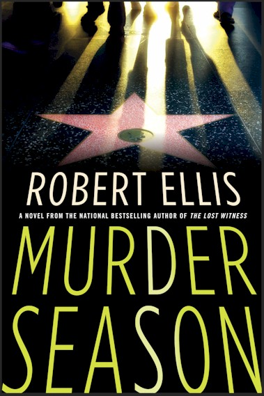 top 12 books of the year, best mystery crime novels of the year