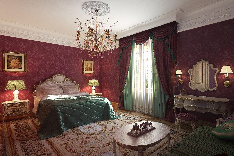 Studio_May_Bedroom2_view4_