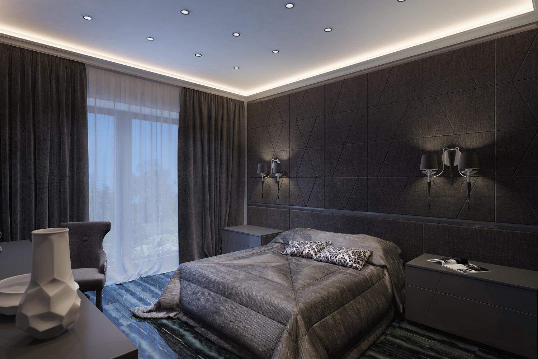 Ilinka_STUDIOMAY_Bedroom_Cam_01