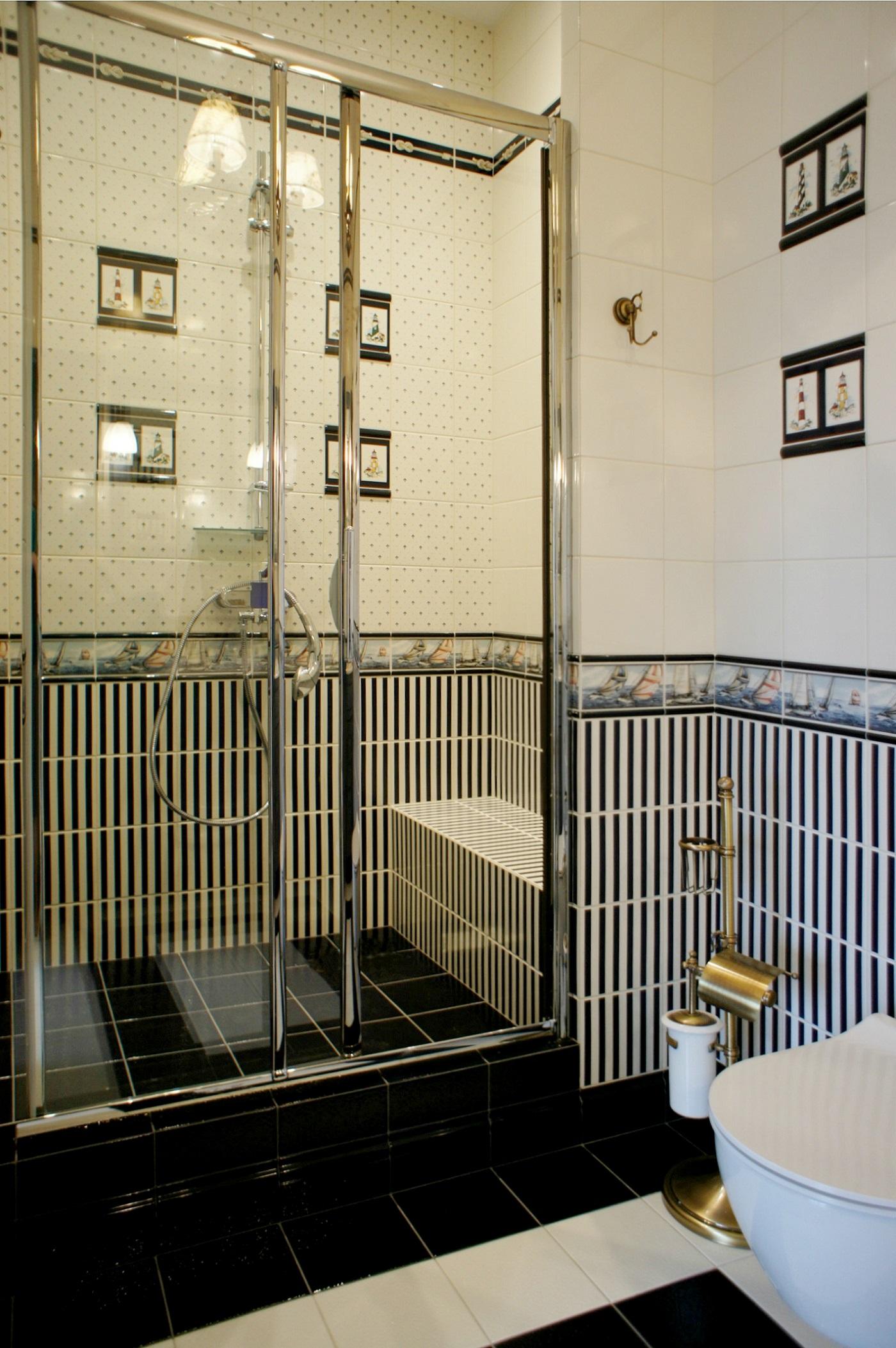 Komsomolsky-studiomay-bathroom-View-4-1