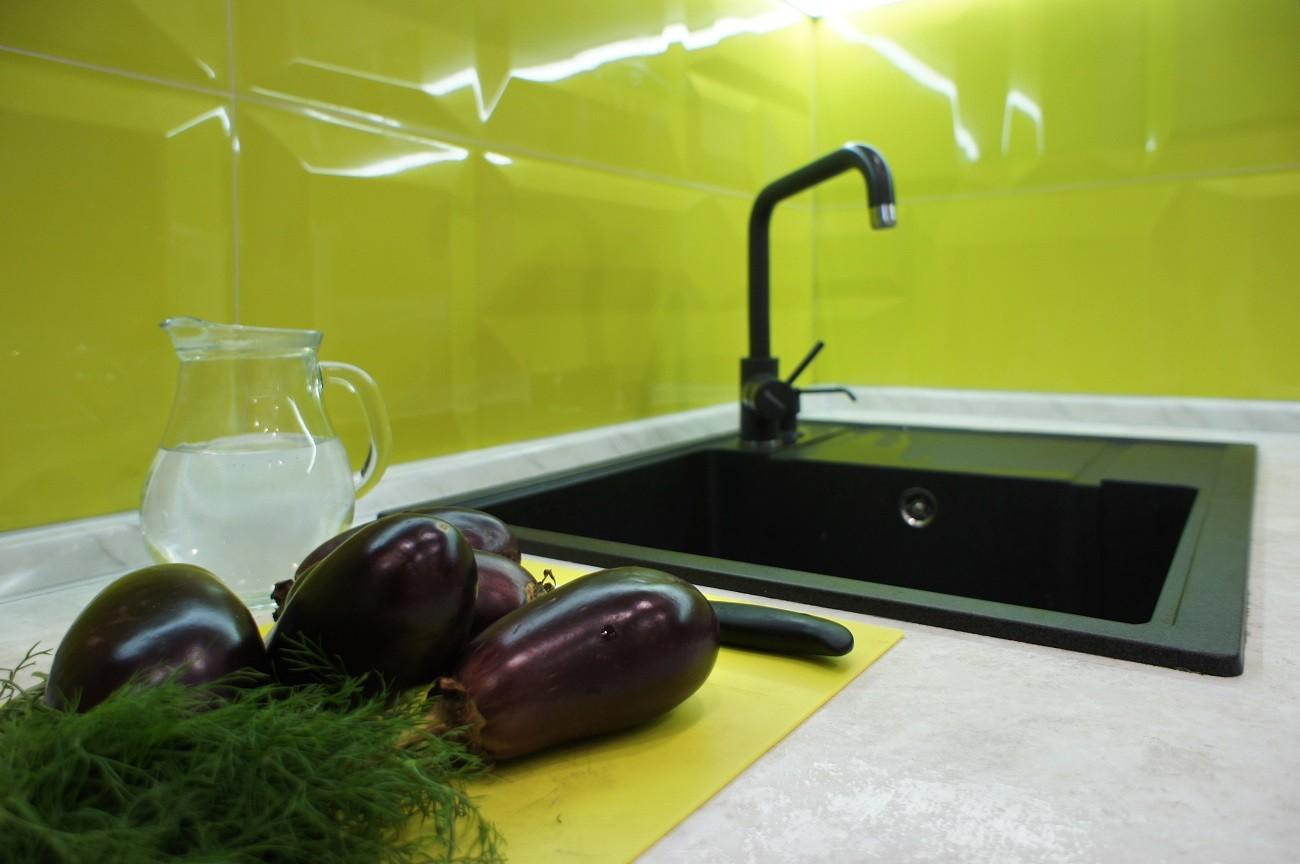 Nekrasova_STUDIOMAY_Kitchen_Cam_9