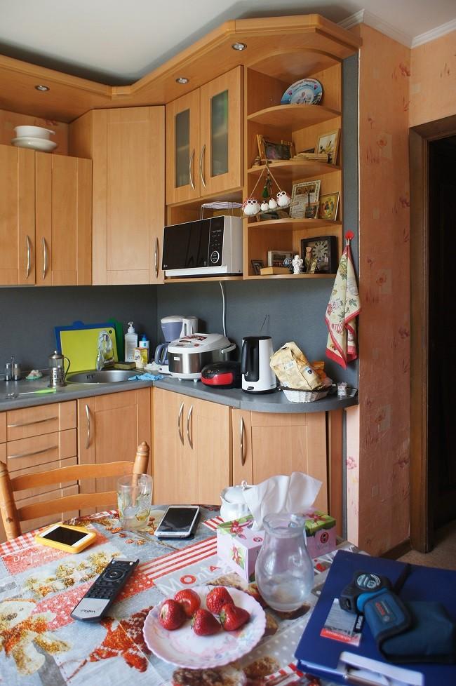 Nekrasova_STUDIOMAY_Kitchen_Cam_20