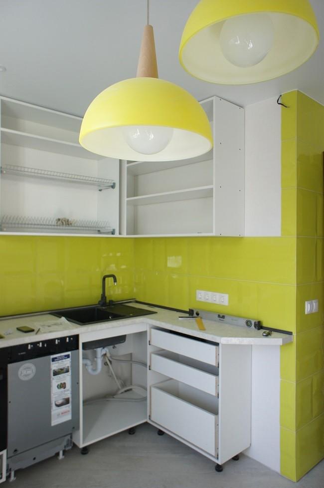Nekrasova_STUDIOMAY_Kitchen_Cam_23