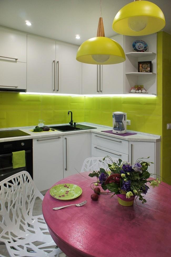 Nekrasova_STUDIOMAY_Kitchen_Cam_24