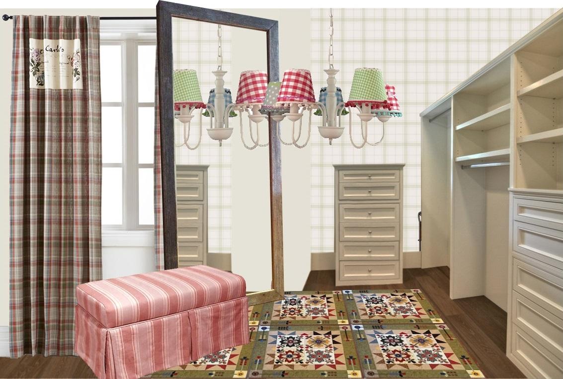 Дизайн гардеробной комнаты Хабаровск. Дизайн интерьера гардеробной. Гардеробная комната