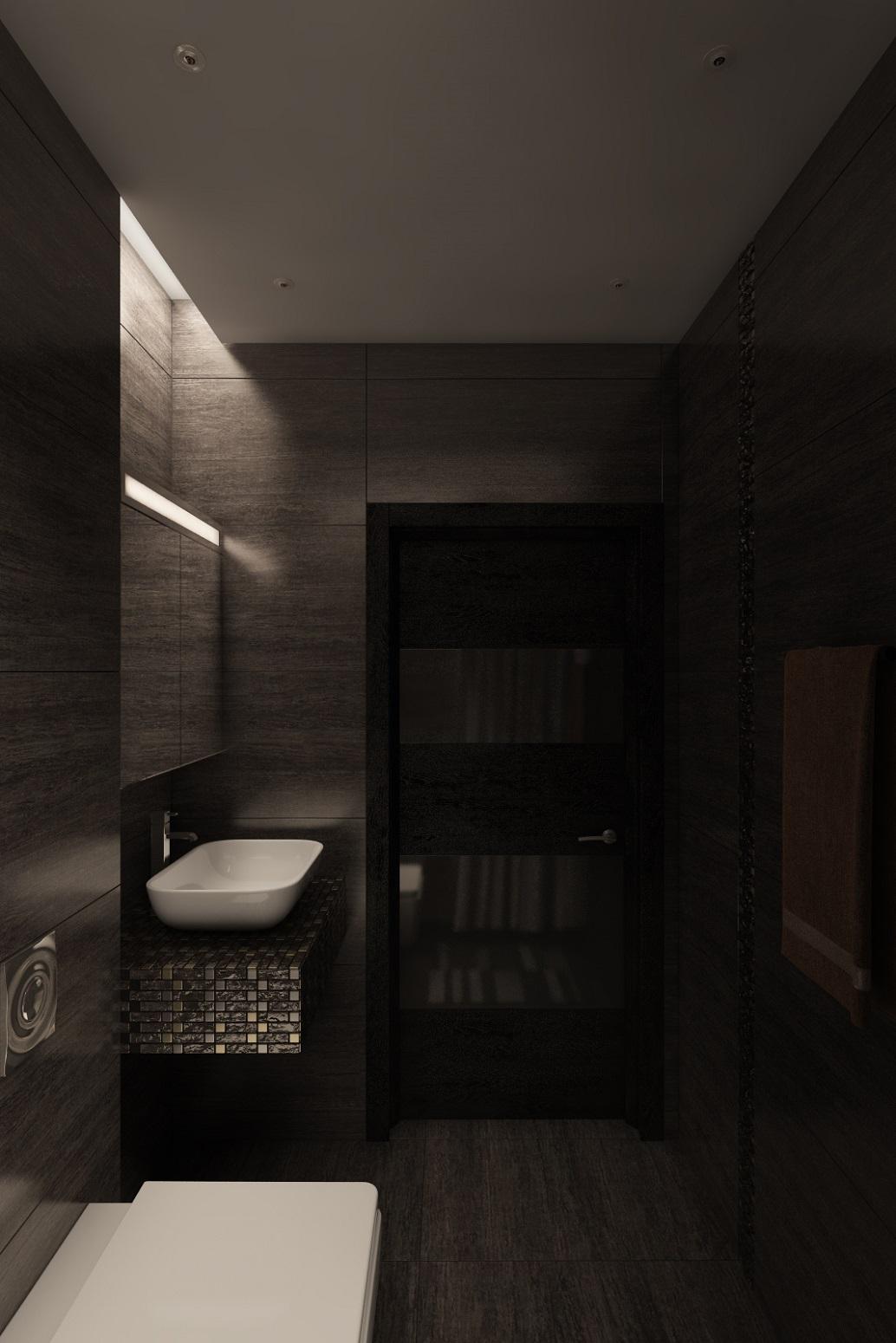 дизайн квартиры хабаровск