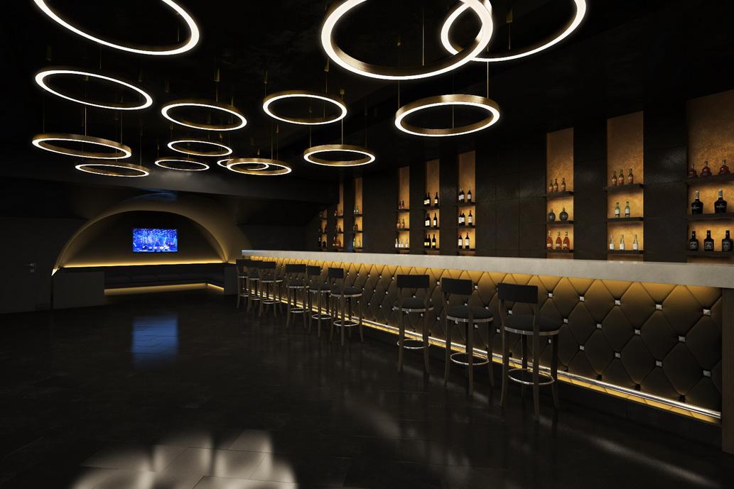 Ночные клубы в хабаровске в центре клубы в москве с музыкой