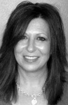 Michelle Mannino