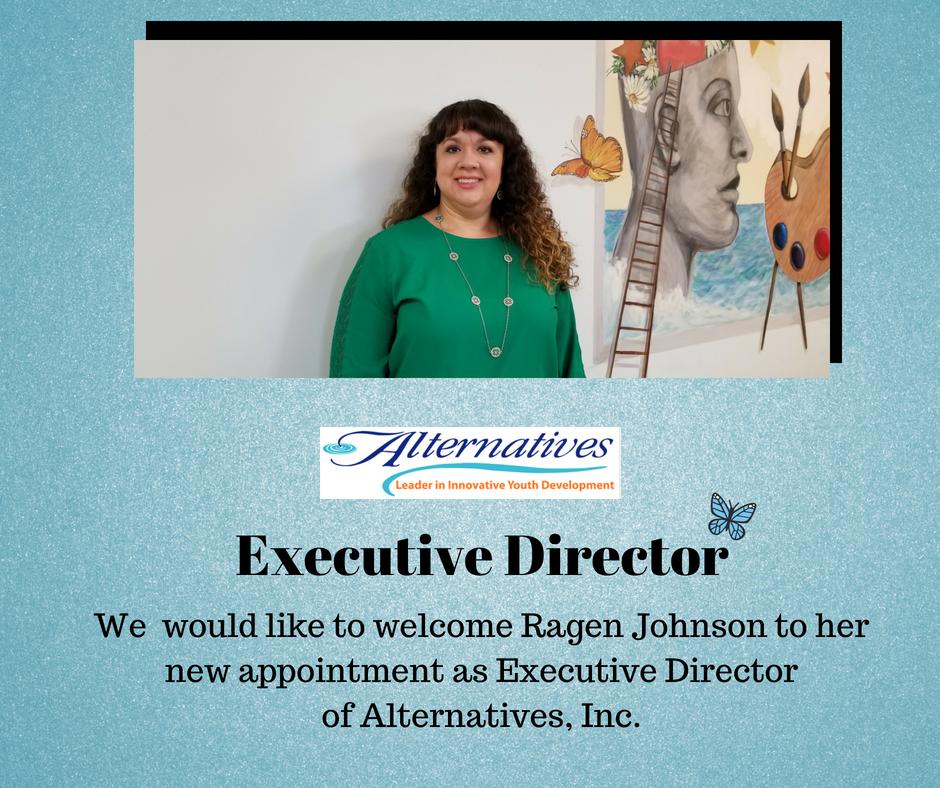 Executive Director Pic 4