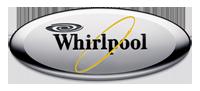 Whirlpool, Manchester