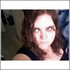 Scarey Belinda