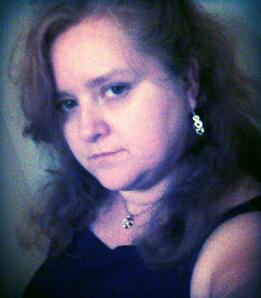 Belinda Red