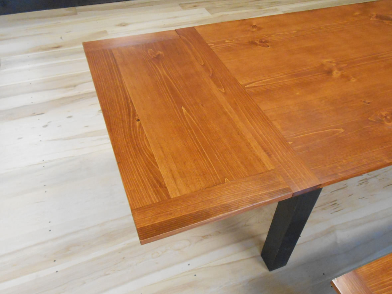 farm table company boards