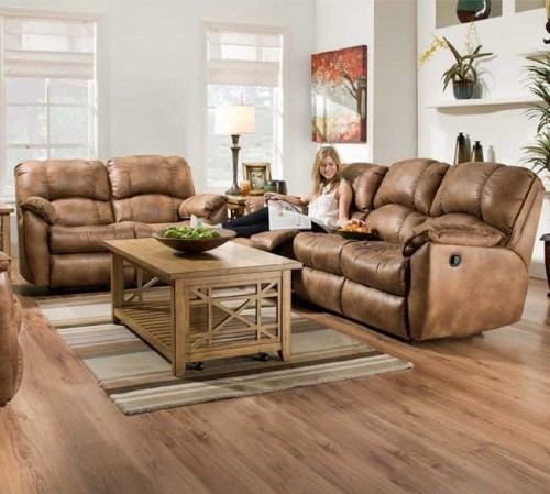 Unclaimed Furniture Finest Unclaimed Furniture With