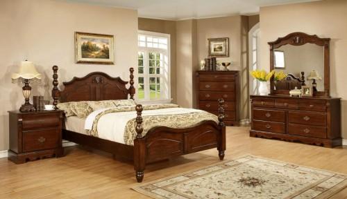 Bedroom Furniture Yankton Sd