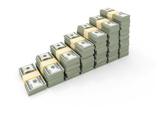 Payday loans of las vegas image 3