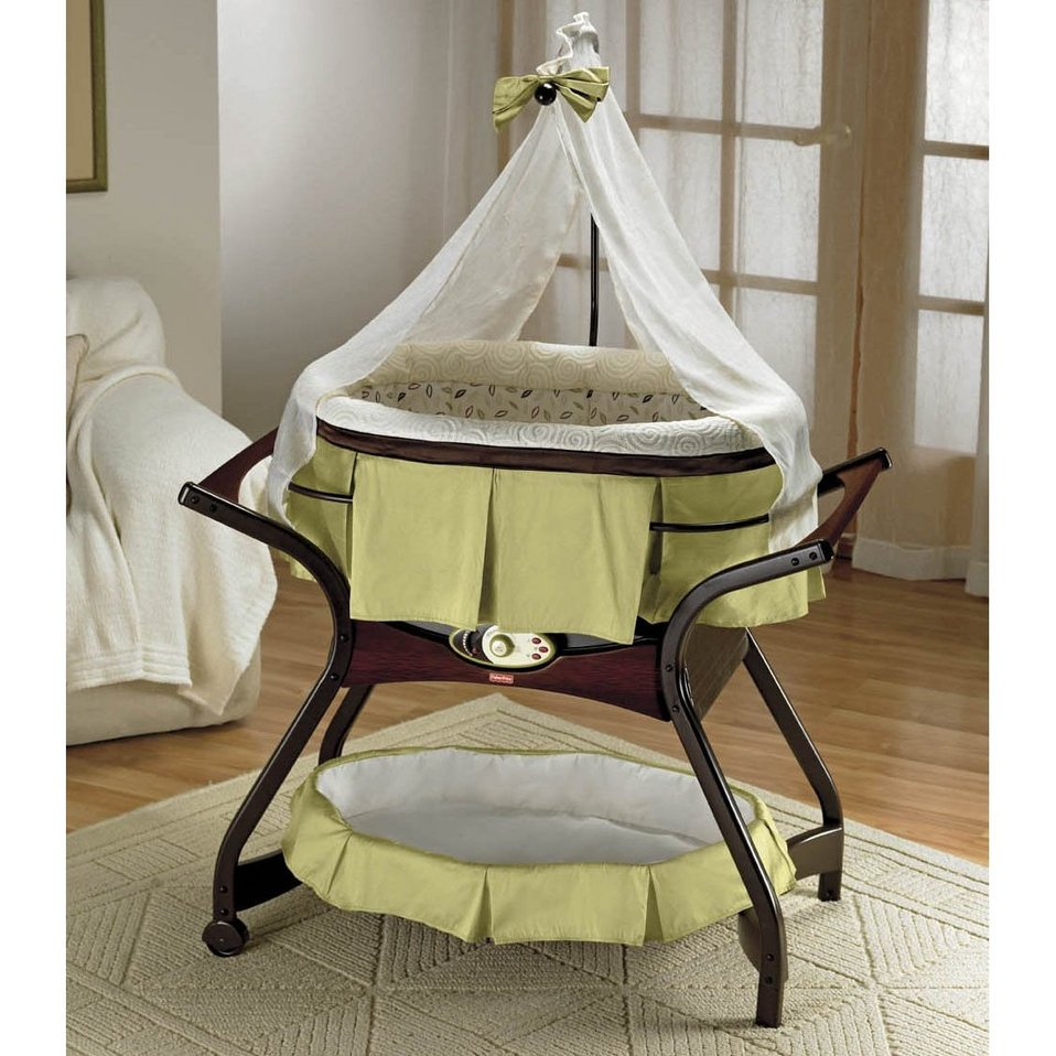 Nursery Works Empire Rocking Chair & Reviews | Wayfair
