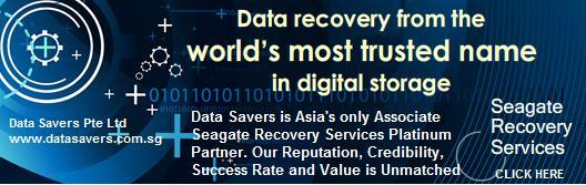 data recovery singapore data recovery services raid data recovery