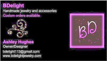 BDelightjewelry banner