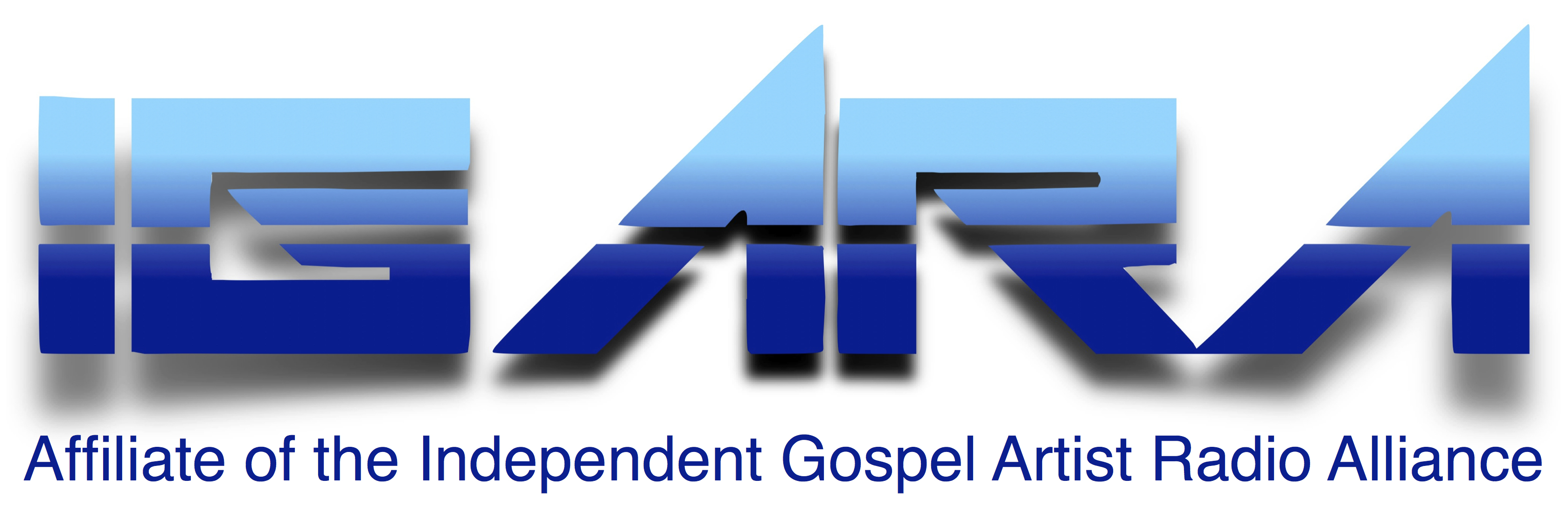 Independent Gospel Artist Radio Alliance