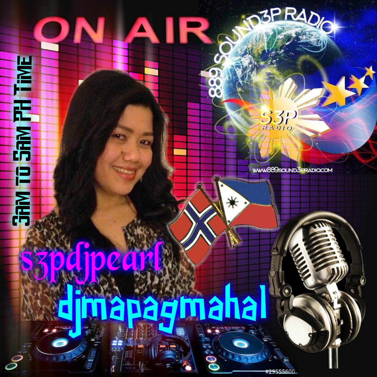 djmapagmahal