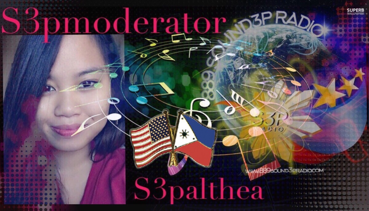 s3palthea