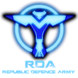Welcome to the RDA Website & Forum! 815de87f8008bcfe3bbcefed2d551a4c