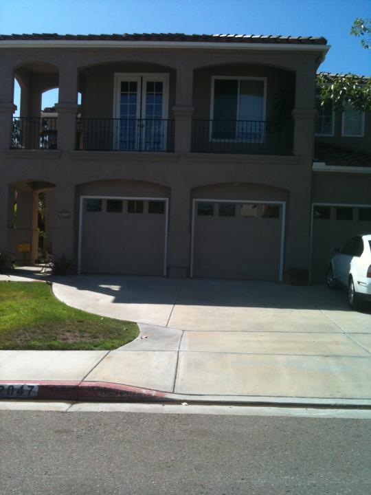 Sergio S Construction Stucco Services Painting Home