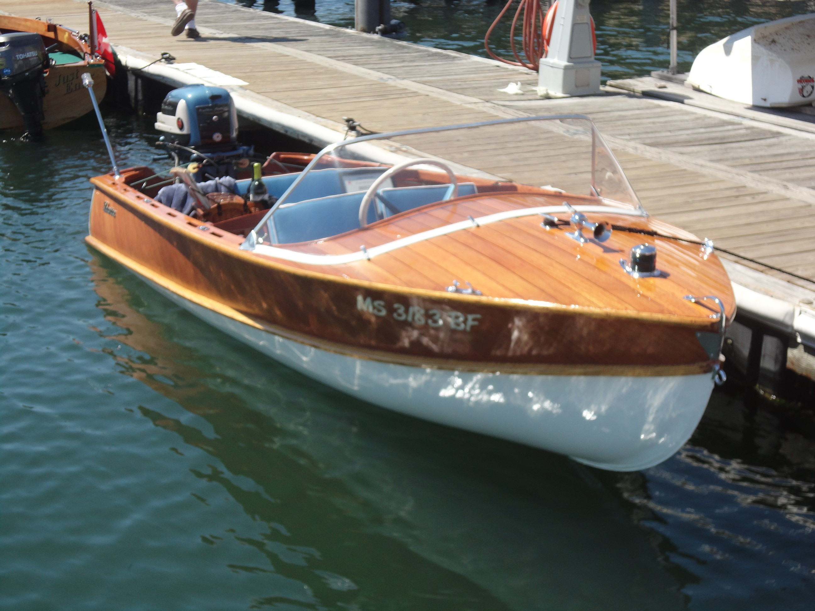 DSC01298