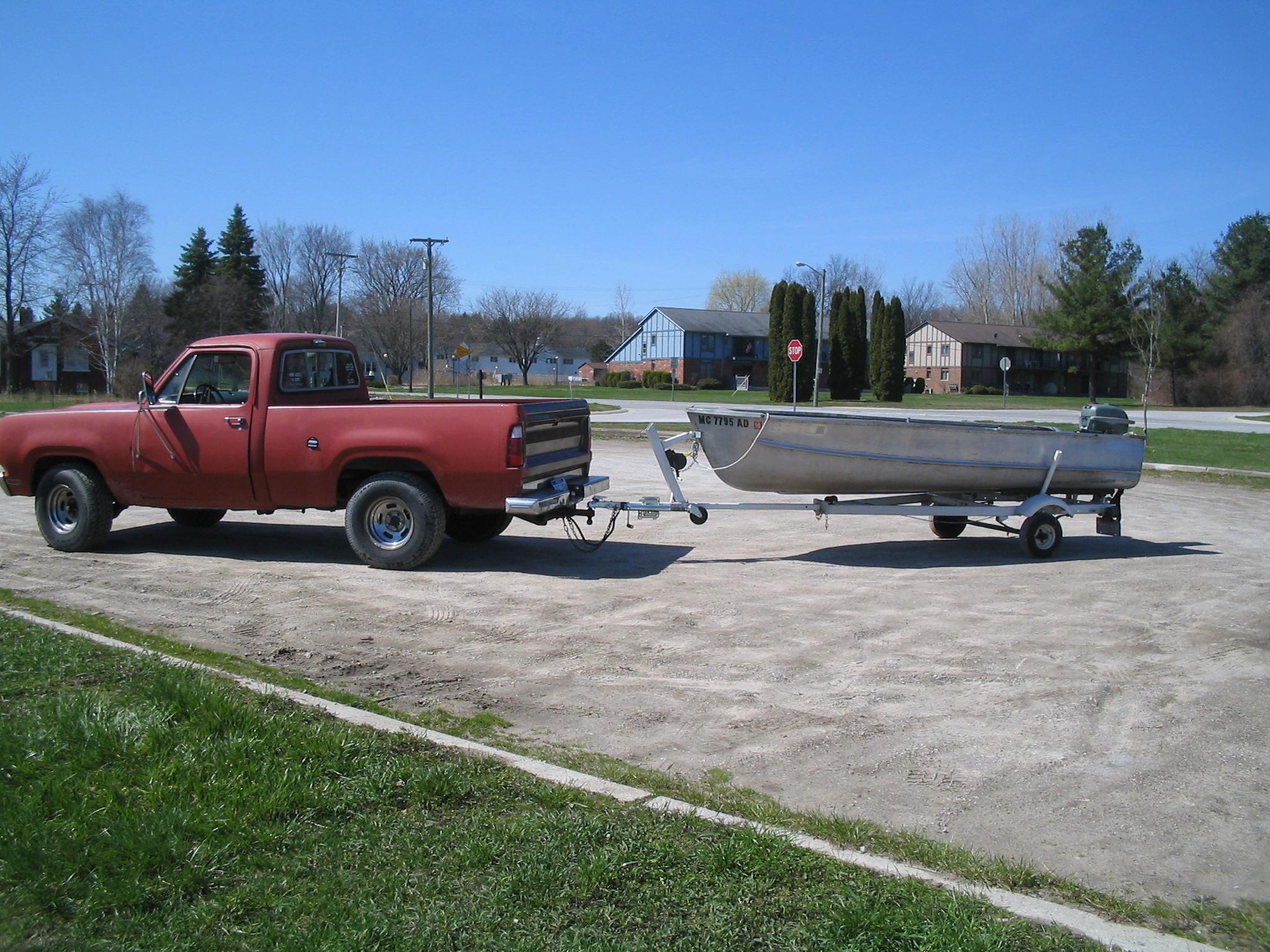 Craigslist Atlanta Boat Motors - impremedia.net
