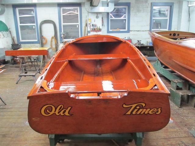 Nicks_finish_boat_002.jpg