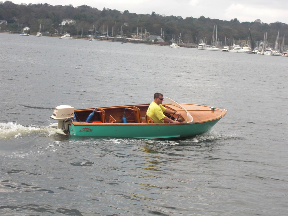 September2011Boat_Bill011.jpg