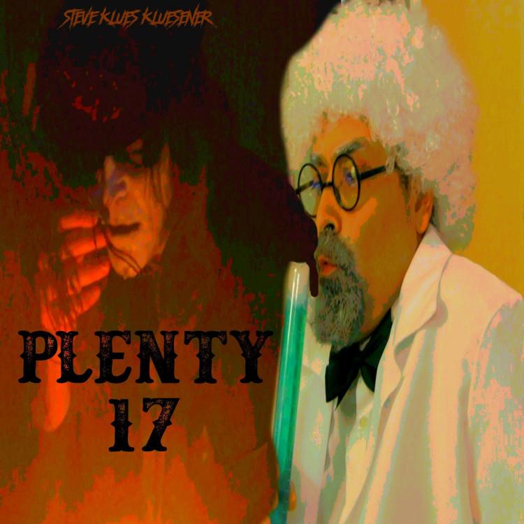 plenty 17