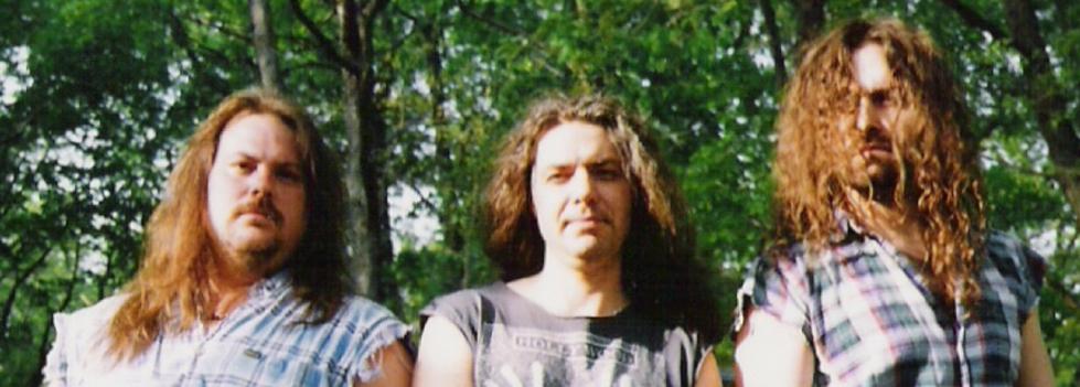 Steve Kluesener