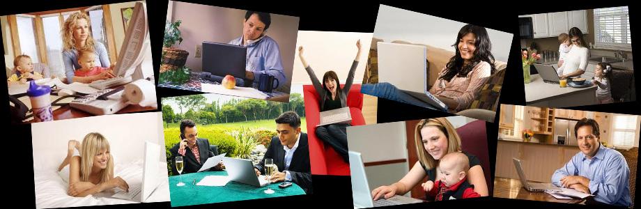Work from home, make money online, cash, internet cash, mlm, network marketing, the home biz depot
