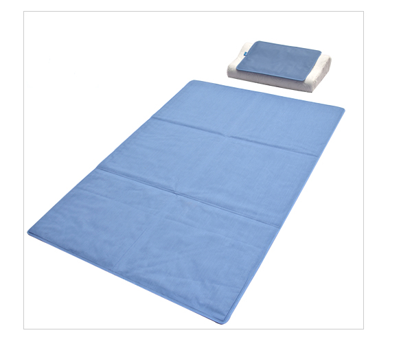 Mattress Cooling Pad Sealy Cooling Comfort Fitted