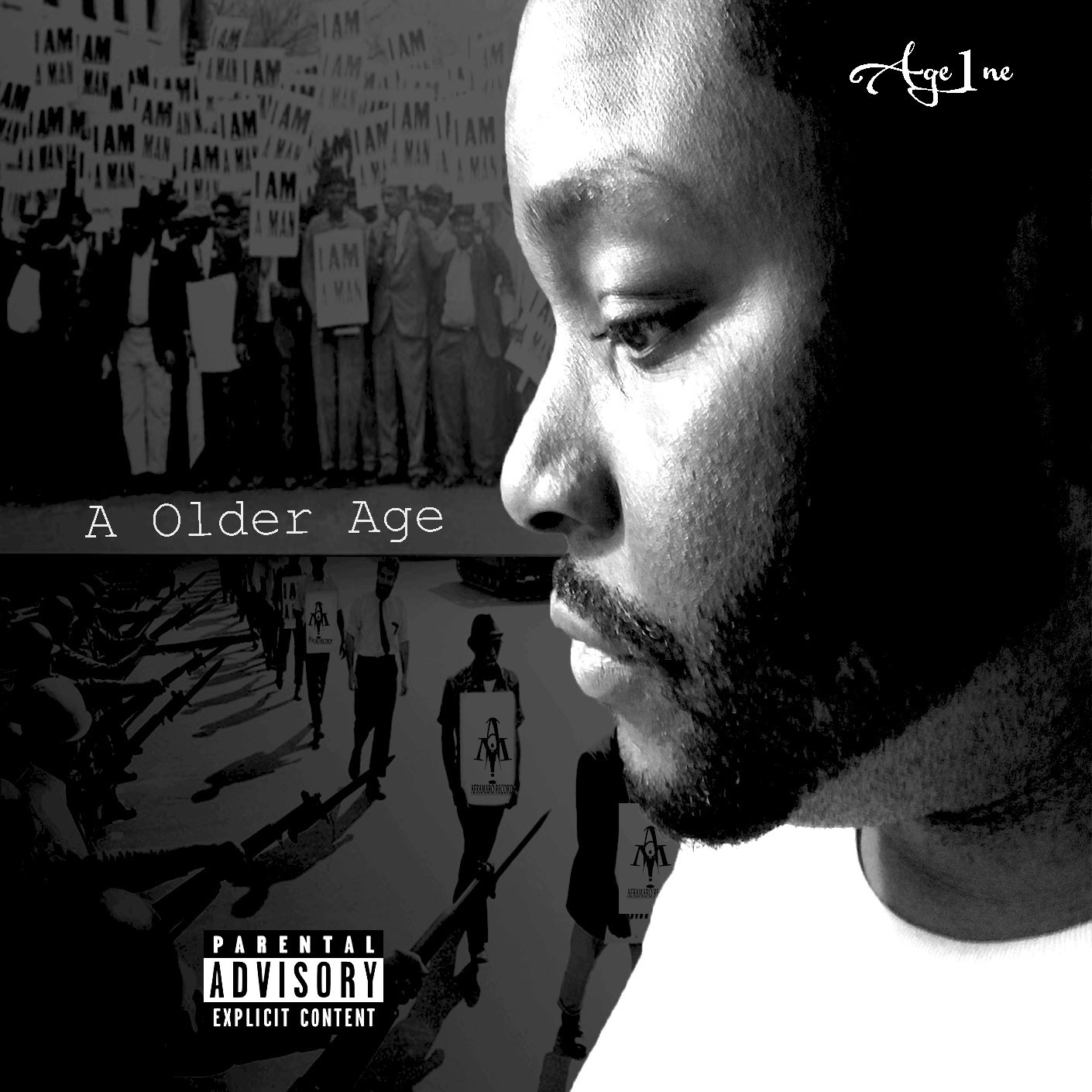 Aolderage-cover-finish