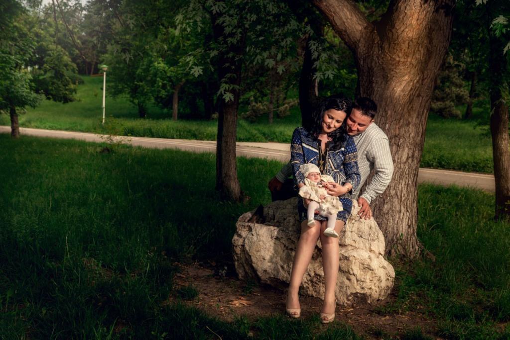 fotograf profesionist botez