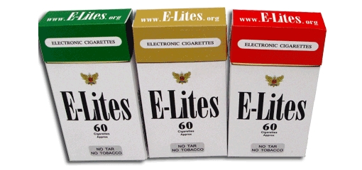 Disposable Electronic Cigarette Health