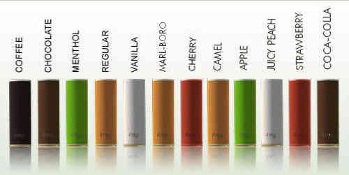 E cigarette best brand Ireland