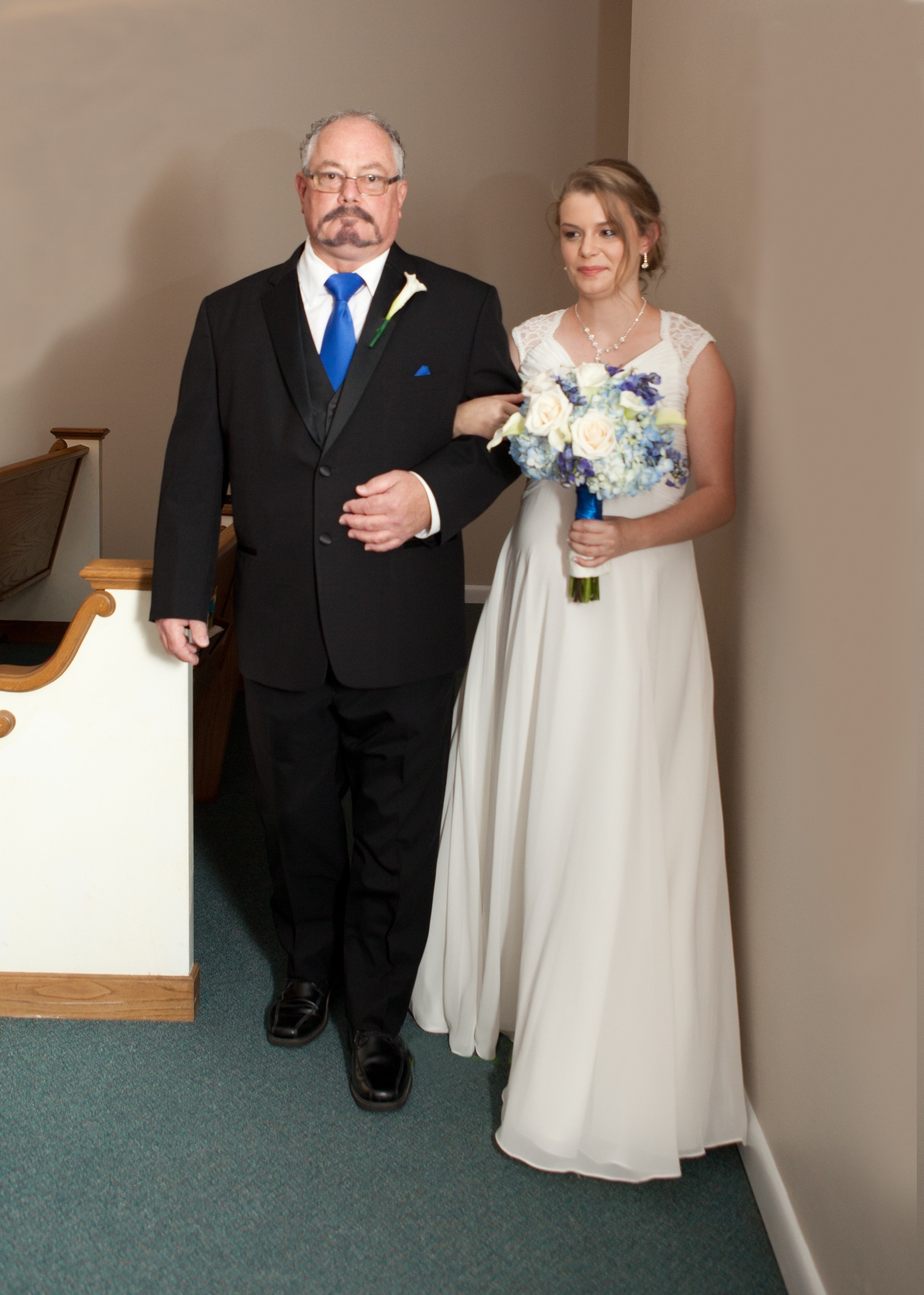 wedding86