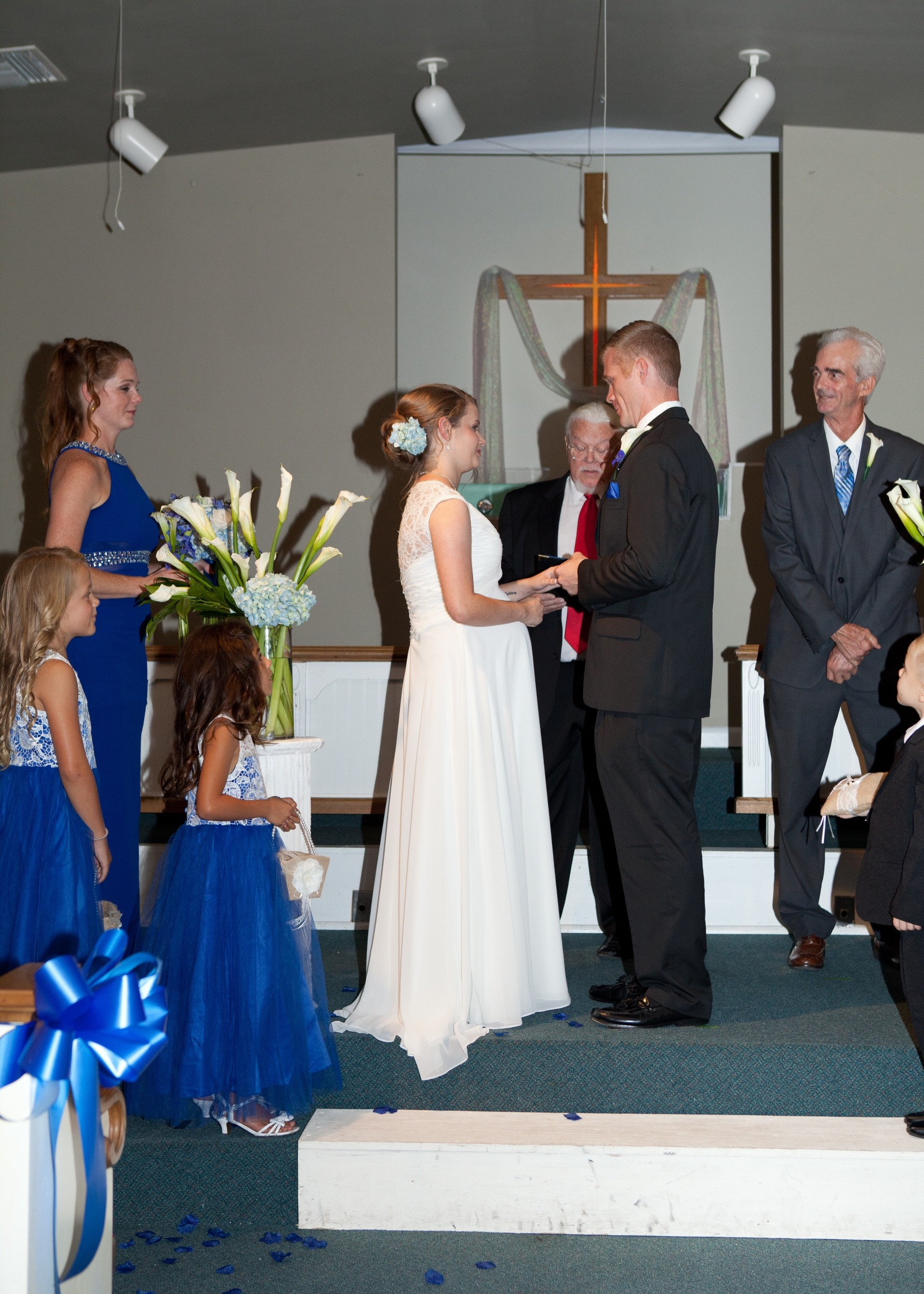 wedding97