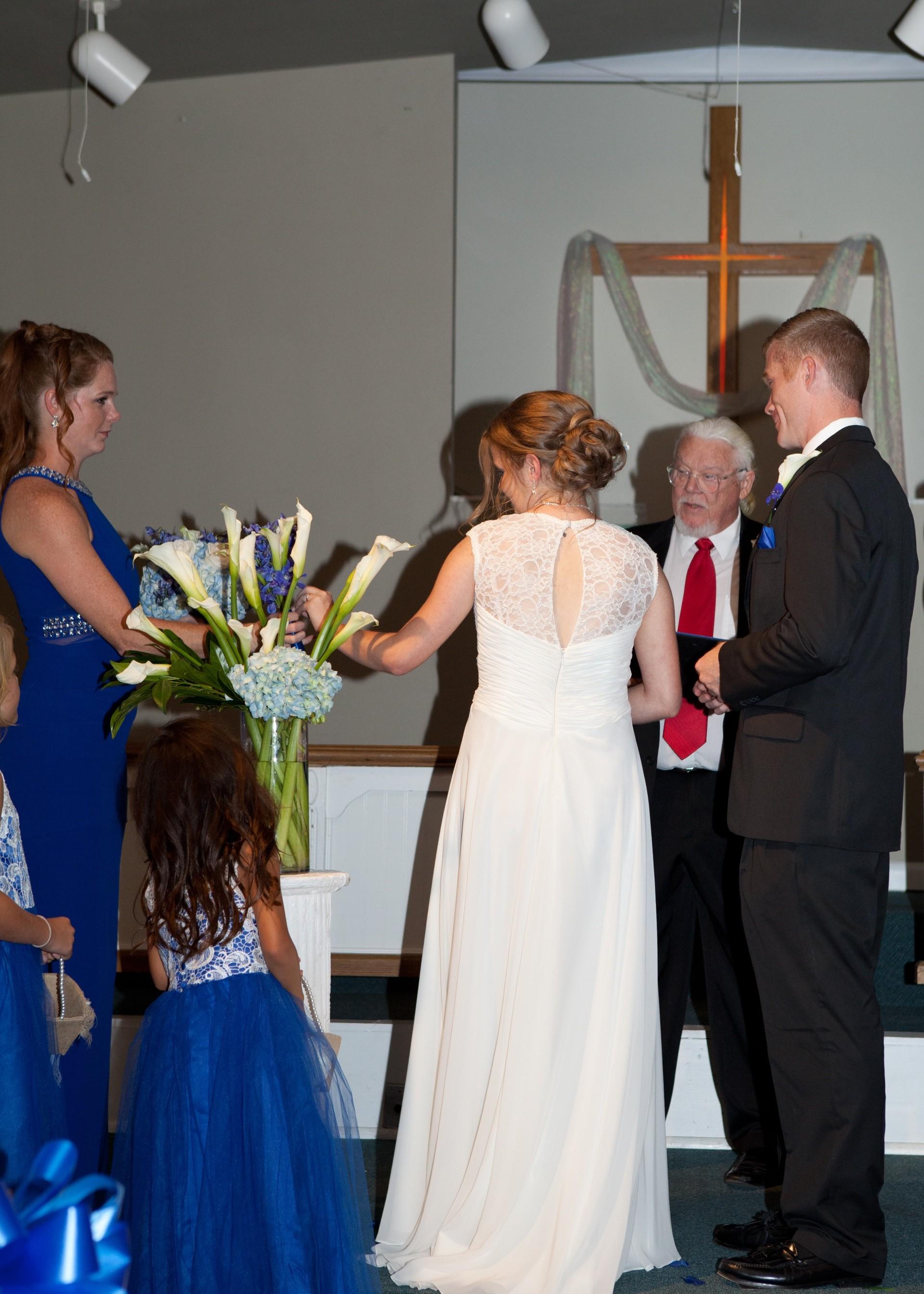 wedding99