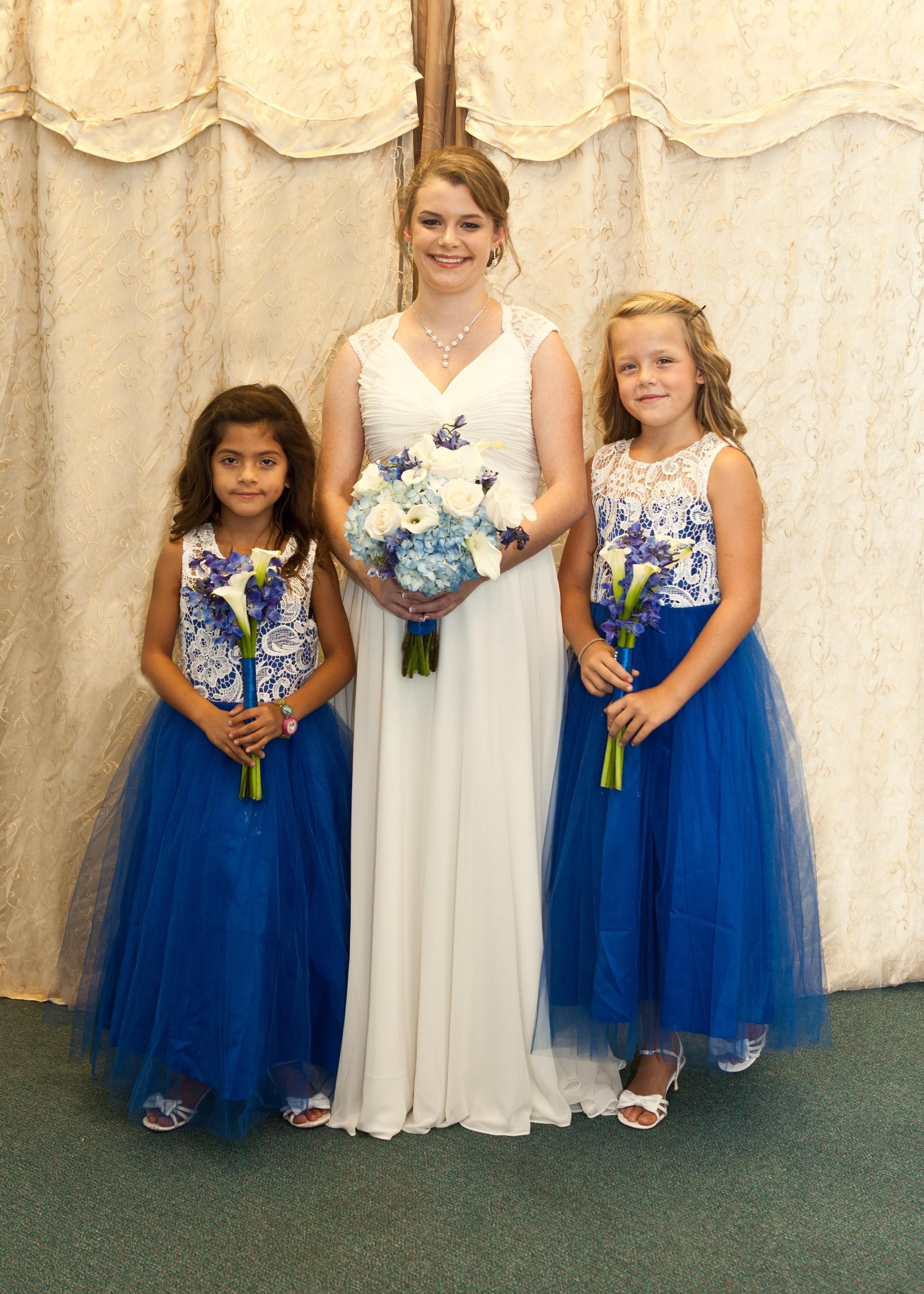 wedding45