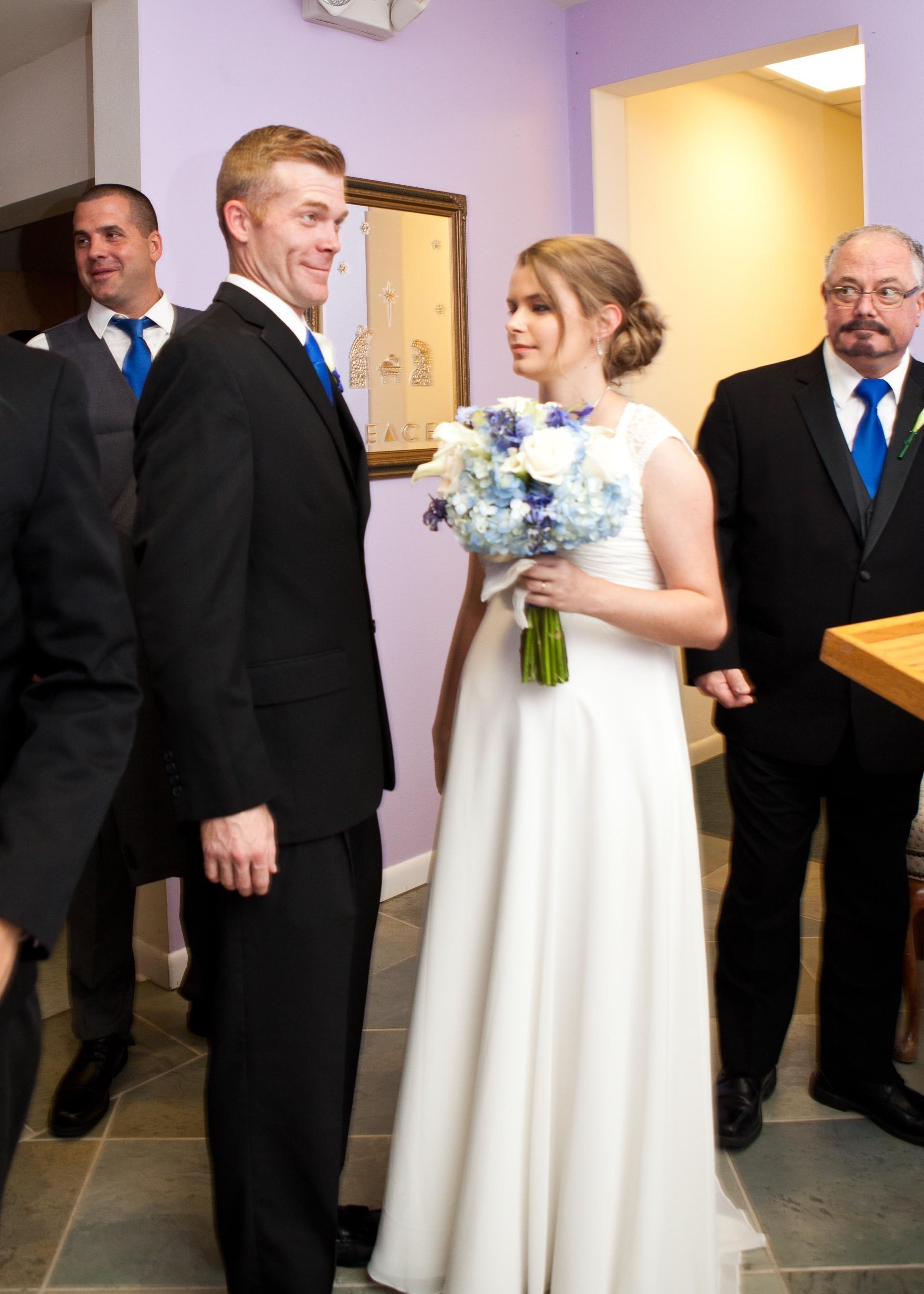 wedding117