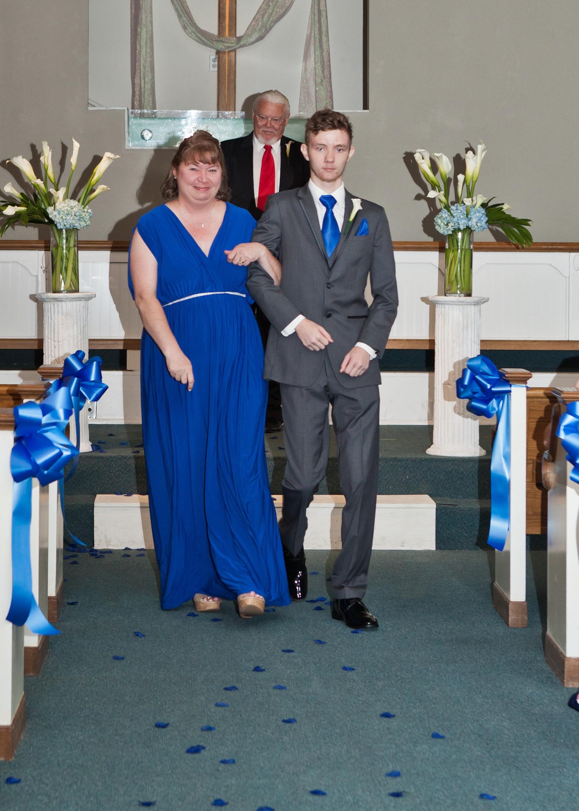 wedding149