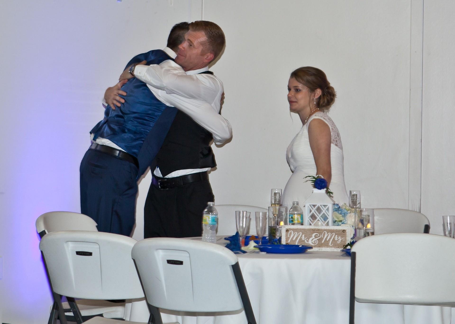 wedding233